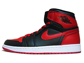 60+ PACK defining moments pack bulls